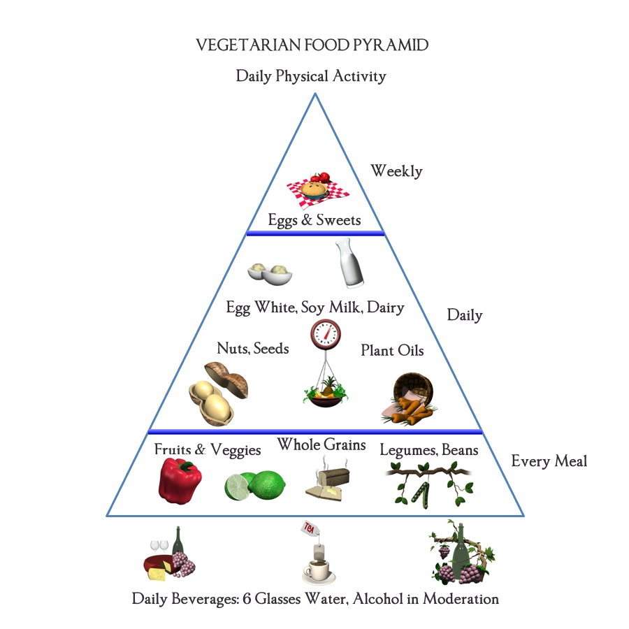 essay food pyramid 2 food pyramid essay pyramid of giza - 668 words theory of the great pyramid's construction: the construction of the great pyramid of giza has long.